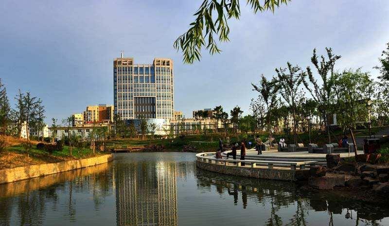 安徽一个不起眼的小县城, 却是全国第一大基地