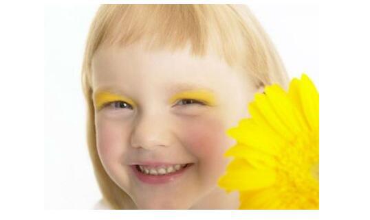 爸妈的常犯儿童牙齿矫正误区,早知道少让孩子受罪!!