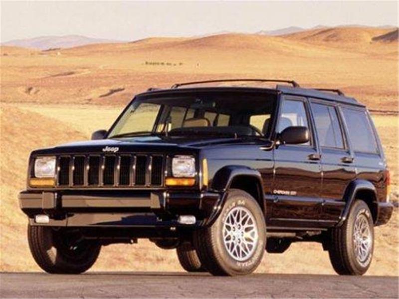 反思一下,当你还是个儿童的时候是怎么喜欢上这些车的?