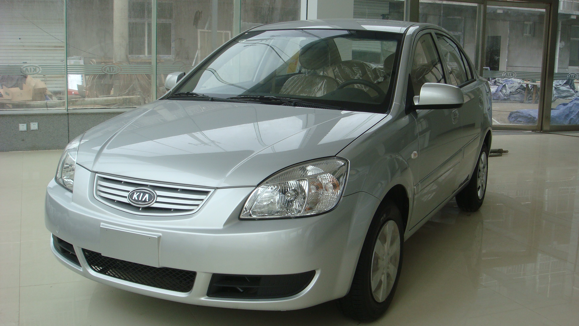 公认死亡率最高的7款车,其中两款在中国还卖的很火!