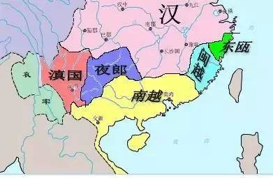 ��G�f��RߞR _早在春秋时期,贵州境内就有了且兰(福泉和黄平一带),鳛国(习水),鳖国