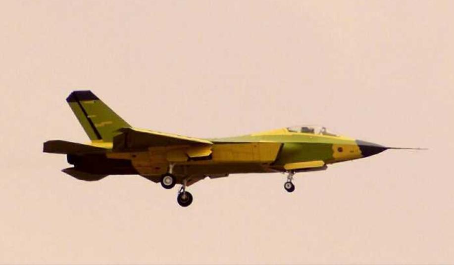 印度五代机计划陷入停滞,成飞单发五代机将助
