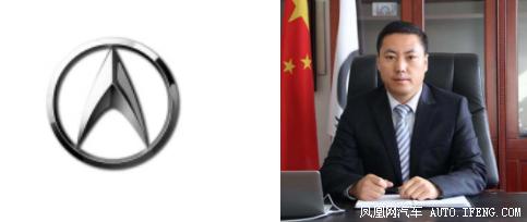 云雀汽车总经理柏永华倡导全面提升国民素养
