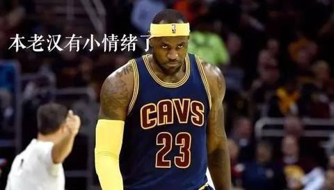 NBA史上10大好汉,奥尼尔只排第二,中国有一人上榜!