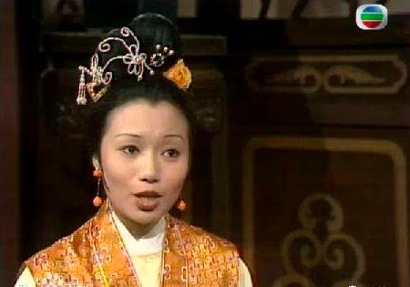 香港富商独女,拍琼瑶剧与赵雅芝争女主,68岁因病毁容单身至今