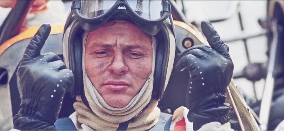 从F1到平民超跑 迈凯伦McLaren-顶级超跑系列