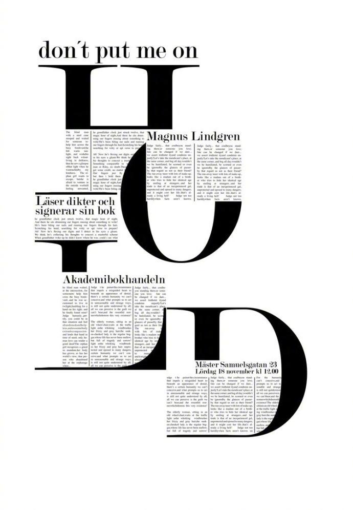 海报分割字母版式v海报喷淋建筑设计用水量图片