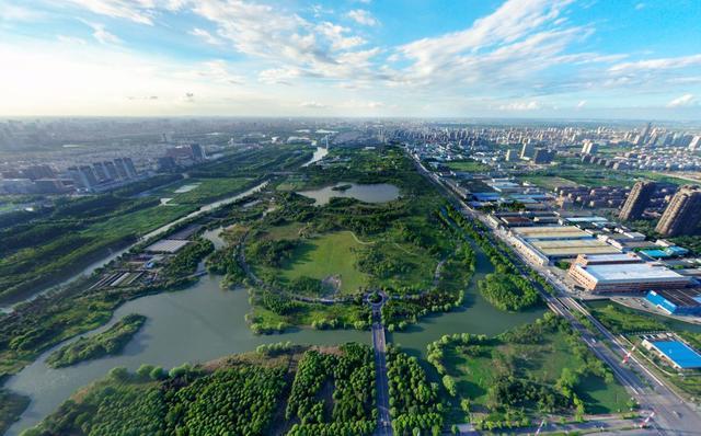 从浙A到浙L浙江11个市,哪个最美,哪个最宜居