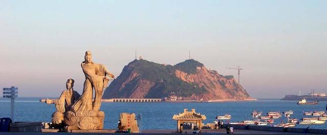 辽宁省人口最多的县, 唯一的百万人口县和人口