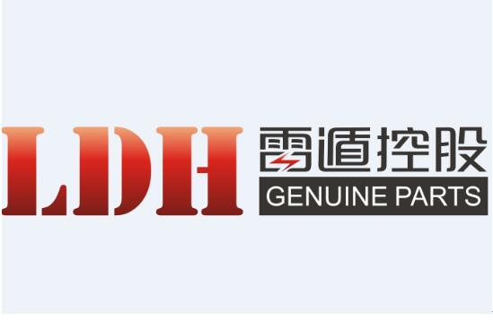 雷遁控股LDH:汽车火花塞行业应注重品牌