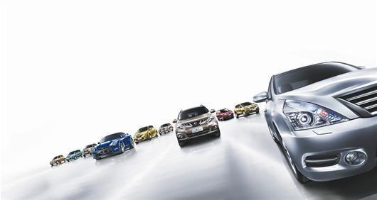 卖厂流言再起,神龙汽车销量暴跌深陷卖厂危机