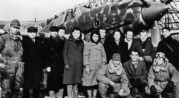 在侵华战争中,最残暴的不是日军,而是充当日本帮凶的他们