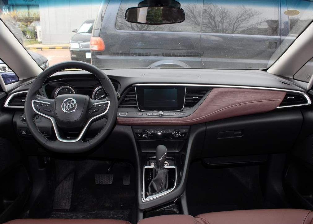 十五万元合格奶爸车,GL6和途安L该如何抉择?