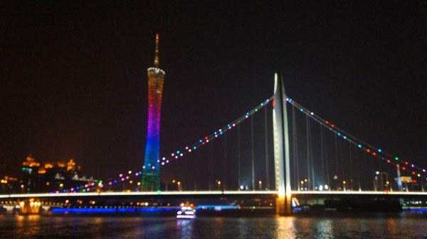 """茂名gdp_茂名""""最低调""""县城,被称""""山地鸡王国"""",人口102万,GDP483亿"""