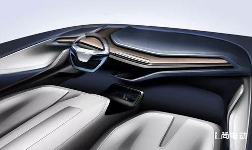 除了北汽新能源和云度,你没见过的品牌也将亮相北京车展
