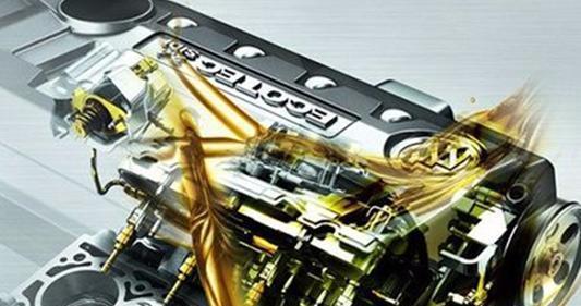 <em>矿物油</em> 半合成 全合成<em>油</em>三种机油, 你的车该用哪种