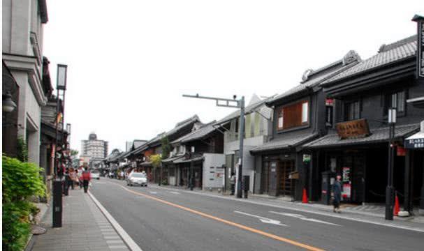 为什么移民到日本的中国人现在都后悔了,直呼