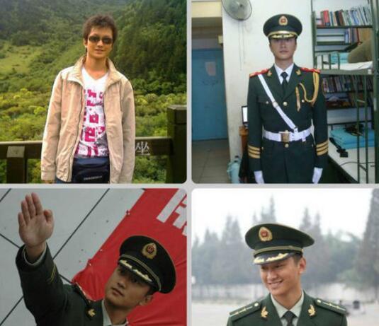 韩星自杀名单图片