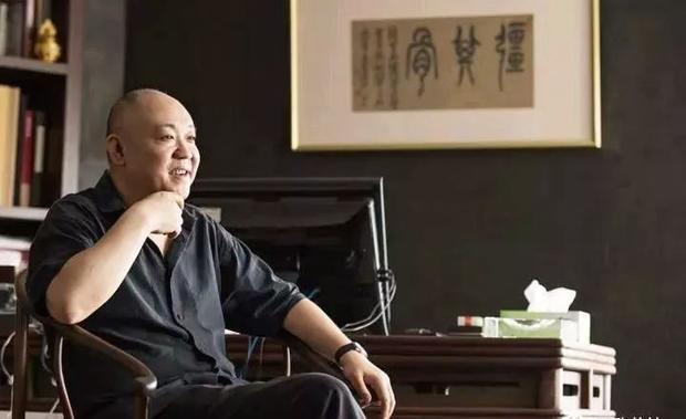 听听收藏大咖们爆料:中国艺术品市场近十年发展内幕!