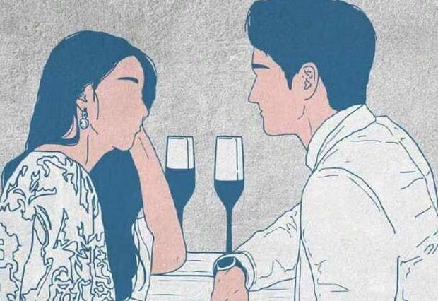 两个人彼此之间完全没有信任度的爱情能长久吗?不信任