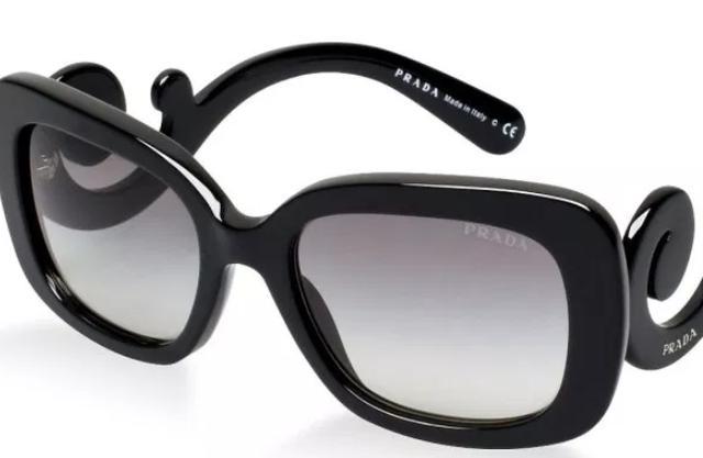 太阳眼镜排行_销量暴涨100%,排名飙升38%,这些产品在偷偷热卖!
