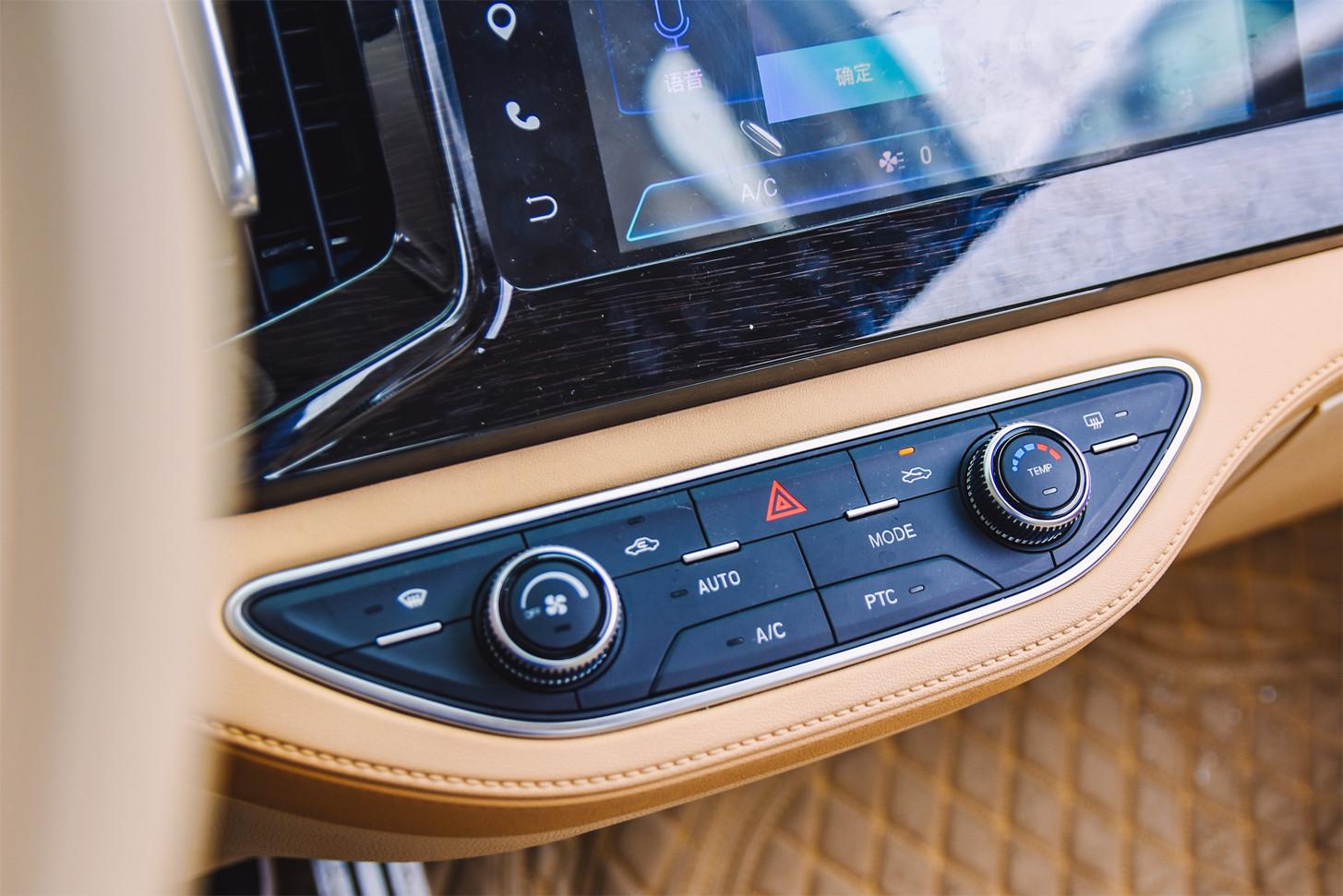 只有6、7万的预算,选哪款电动汽车性价比高呢?