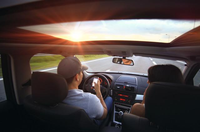 C1驾照只能开私家车?这3种车型也能开!很多老司机都不知道
