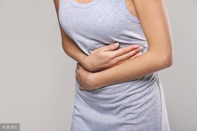 实不相瞒,身体出现这4大异常,多是十二指肠溃疡在作祟