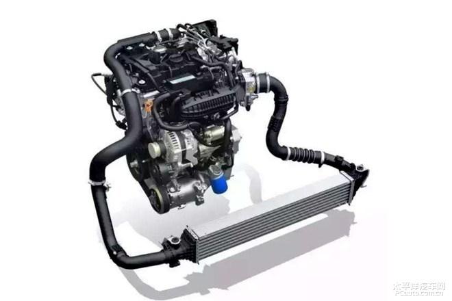 新一代本田凌派将于8月22日发布 搭载1.0T发动机