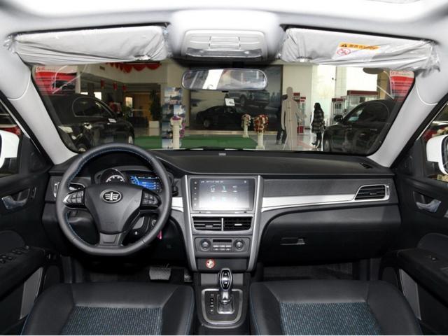 想买台电动车?看看这三款8月上市的新车型吧