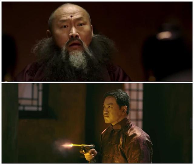 《邪不压正》诠释了什么叫精彩,也解释了崔永元和冯小刚的关系