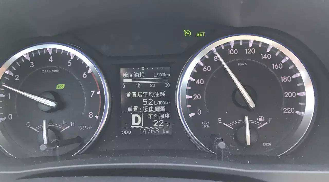 14万就能买合资品牌中型SUV,而且不是双离合变速箱!