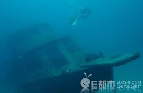 泰国普吉岛翻船事故最新进展47人遇难 泰方调查结果