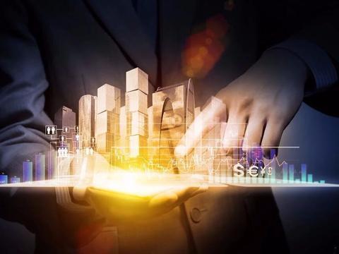 马光远:新一线城市的排名靠谱吗?