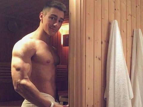 肌肉是如何生长的?知道了这些就知道如何健身了