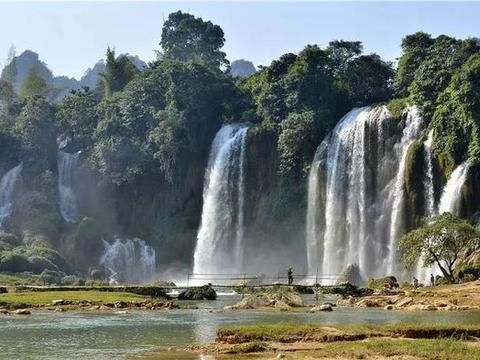 越南旅游景点大全!,看完深有感触图片