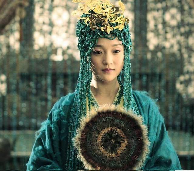 中国历史唯一可能成神之人,成功操控天下大势数百年最终神秘消失