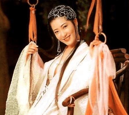杨思敏90年代香港金瓶系列后又一部经典三级电影, 现已很难看到