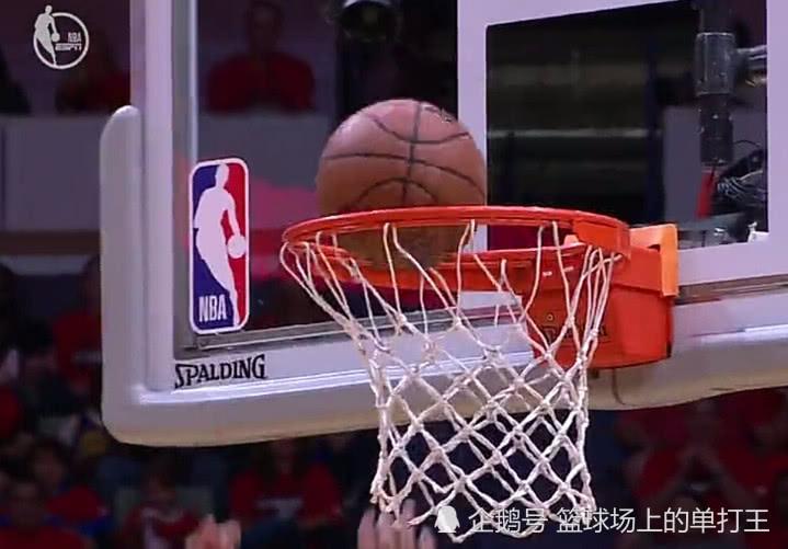 说说你和篮球的故事,说说闯进你的篮球世界的那个女孩