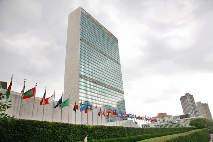 想成为联合国五常,须满足3个条件,这下日本入