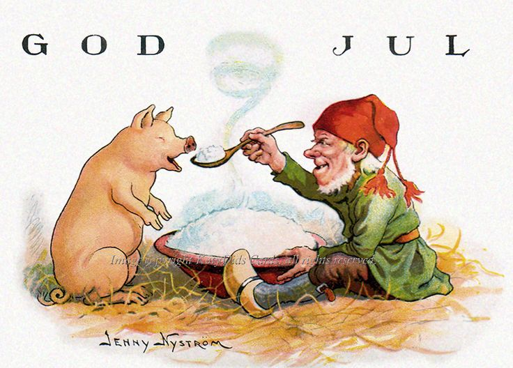 为什么伊斯兰教禁止吃猪肉?这15件关于猪的事使人们对