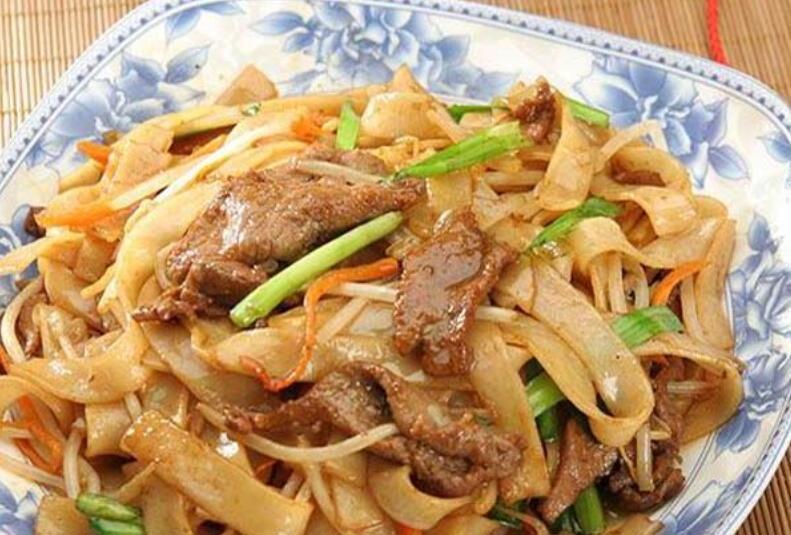广东经典美食小吃10大排行榜, 据说这里面还有