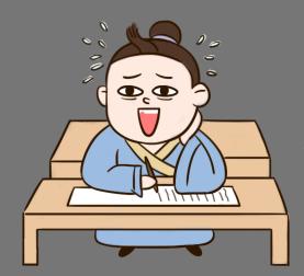 快记!八大教学原则,教师考试中常考哦!