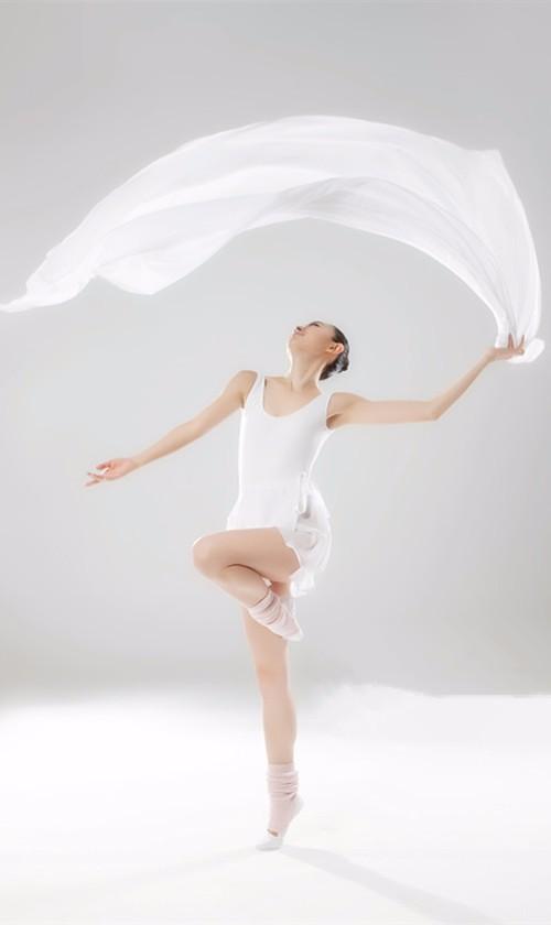 舞蹈500_840竖版竖屏中山打瘦腿针优质爱思特图片