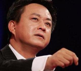 朱军说出李咏不愿道出病情的原因 愿天堂没有病痛一路走好