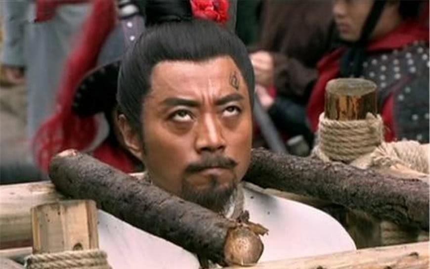 用针缝嘴的刑罚有那些_古代一种刑罚,对犯人是极大的侮辱,唐朝却成为一种时尚!