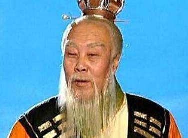 《西游记》中如果太上老君和如来佛祖斗法,谁的胜算更图片