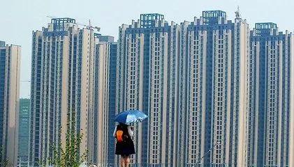 不是刚需现在能买房吗_买房将不是刚需,楼市风向基本定了!