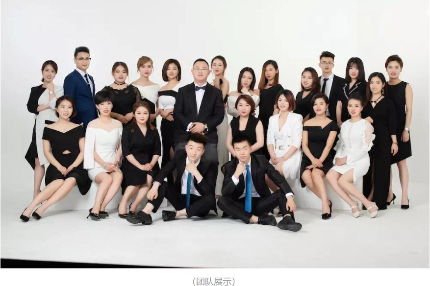 维尔秀国际美容学院,中国美业培训领跑者