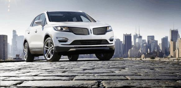 车发现: 十款质量最好的SUV, 自主车排最后, 谁第一?